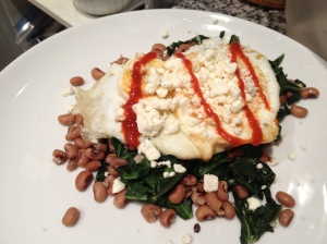 Adapted from Moosewood Low-Fat Favorites